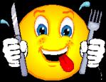 _smiley-repas